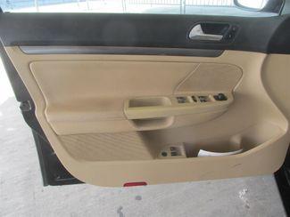 2007 Volkswagen Jetta Wolfsburg Edition Gardena, California 9