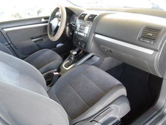 2007 Volkswagen Jetta 2.5 Gardena, California 8