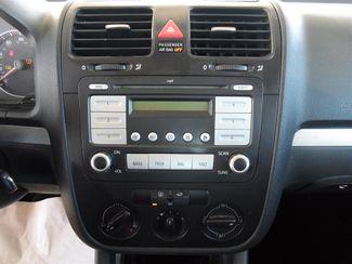 2007 Volkswagen Jetta 2.5 Gardena, California 6
