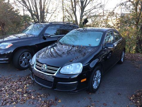 2007 Volkswagen Jetta Wolfsburg Edition | Huntsville, Alabama | Landers Mclarty DCJ & Subaru in Huntsville, Alabama