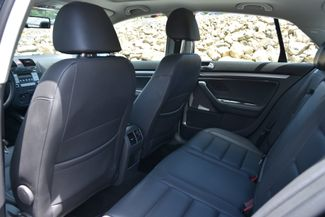 2007 Volkswagen Jetta Wolfsburg Edition Naugatuck, Connecticut 13