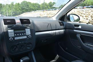 2007 Volkswagen Jetta Wolfsburg Edition Naugatuck, Connecticut 22