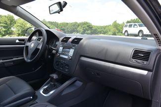 2007 Volkswagen Jetta Wolfsburg Edition Naugatuck, Connecticut 9