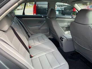 2007 Volkswagen Jetta Wolfsburg Edition New Rochelle, New York 3