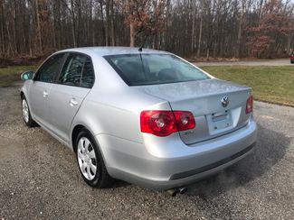 2007 Volkswagen Jetta 2.5 Ravenna, Ohio 2