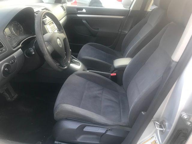 2007 Volkswagen Jetta 2.5 Ravenna, Ohio 6