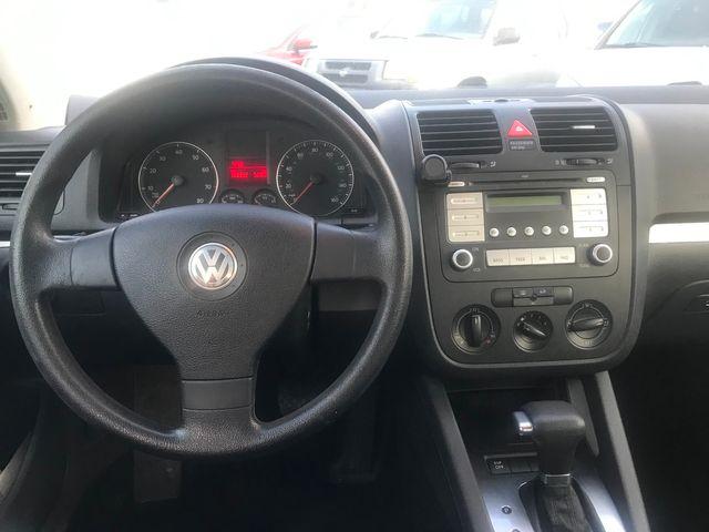 2007 Volkswagen Jetta 2.5 Ravenna, Ohio 8