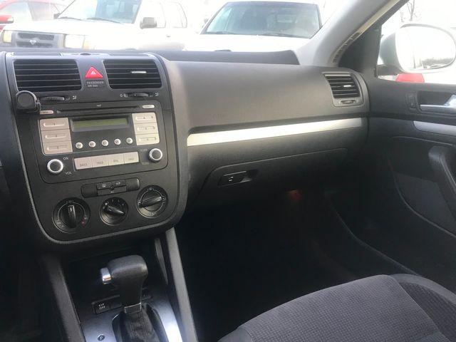 2007 Volkswagen Jetta 2.5 Ravenna, Ohio 9