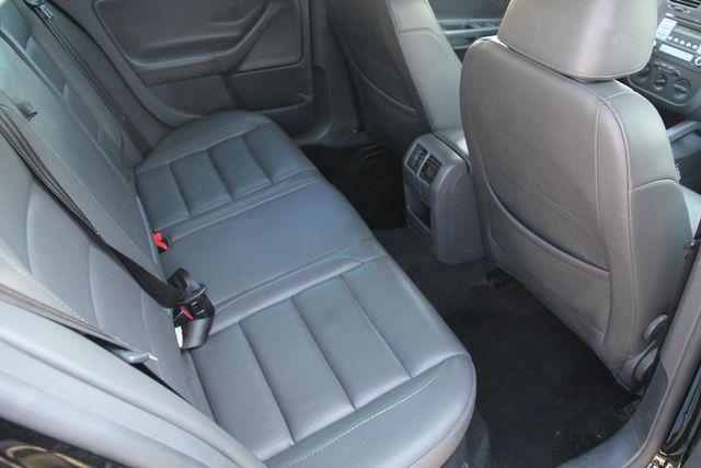 2007 Volkswagen Jetta Wolfsburg Edition Santa Clarita, CA 16