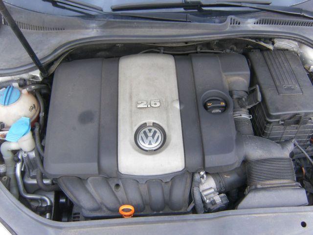 2007 Volkswagen Jetta Wolfsburg Edition in West Chester, PA 19382