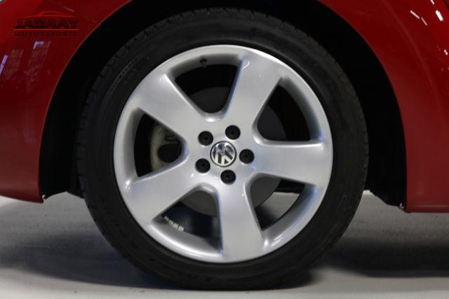 2007 Volkswagen New Beetle Merrillville, Indiana 42