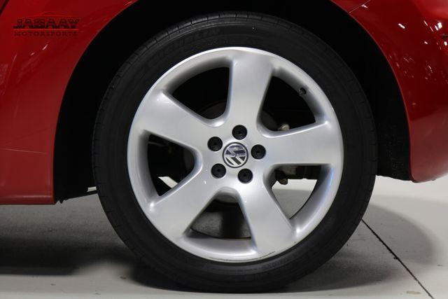 2007 Volkswagen New Beetle Merrillville, Indiana 43