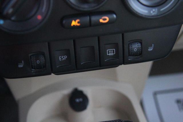 2007 Volkswagen New Beetle Santa Clarita, CA 21
