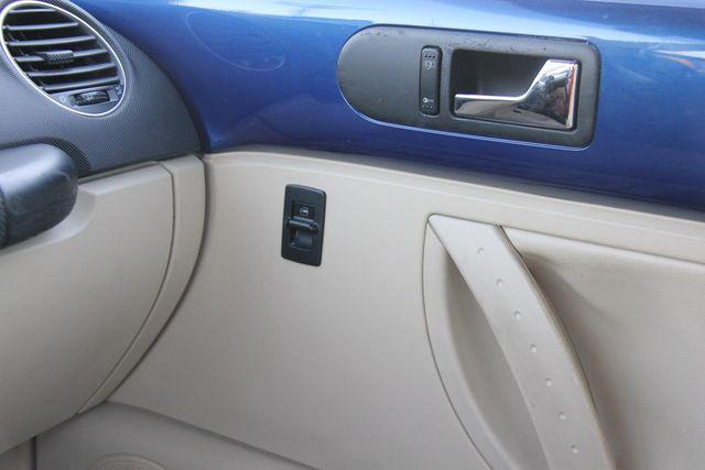 2007 Volkswagen New Beetle Santa Clarita, CA 22