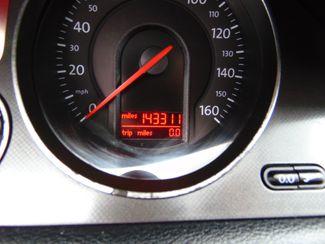 2007 Volkswagen Passat Alexandria, Minnesota 14