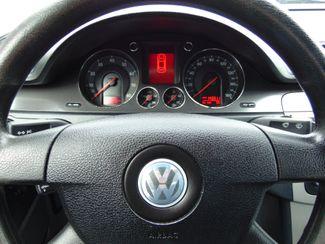 2007 Volkswagen Passat Alexandria, Minnesota 13