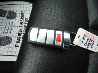 2007 Volkswagen Passat Alexandria, Minnesota 15