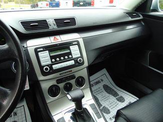 2007 Volkswagen Passat Alexandria, Minnesota 7