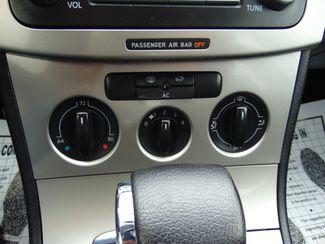 2007 Volkswagen Passat Alexandria, Minnesota 17