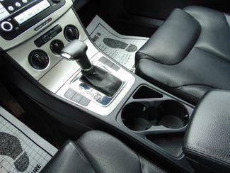 2007 Volkswagen Passat Alexandria, Minnesota 8