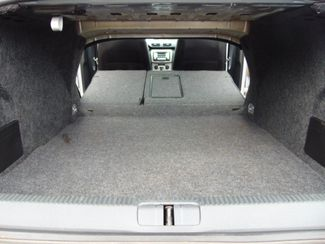 2007 Volkswagen Passat Alexandria, Minnesota 22