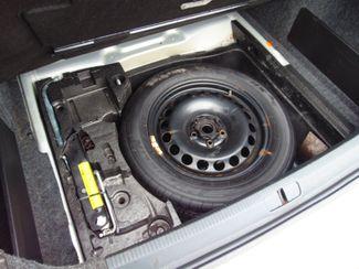 2007 Volkswagen Passat Alexandria, Minnesota 23