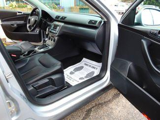 2007 Volkswagen Passat Alexandria, Minnesota 24