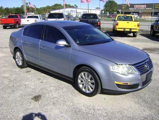 2007 Volkswagen Passat 20T  in Fort Pierce, FL