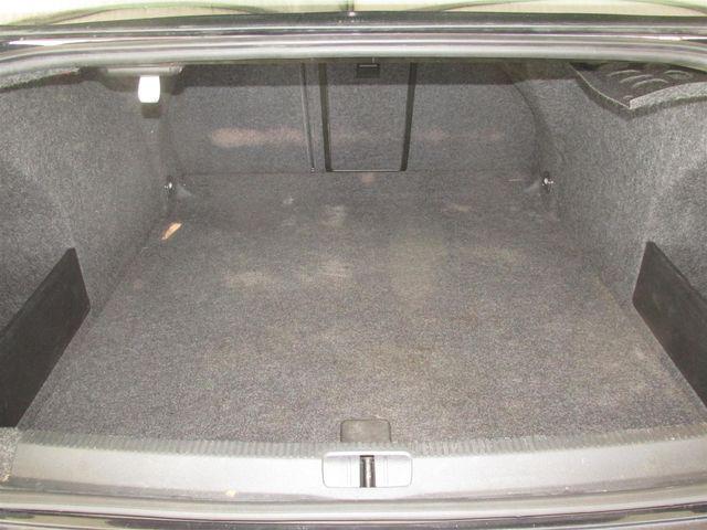 2007 Volkswagen Passat Gardena, California 11