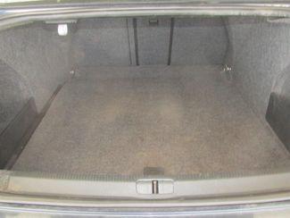 2007 Volkswagen Passat 2.0T Gardena, California 11