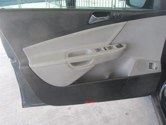 2007 Volkswagen Passat 2.0T Gardena, California 9
