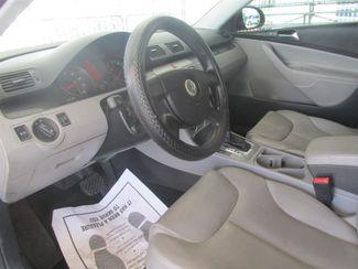 2007 Volkswagen Passat 2.0T Gardena, California 4