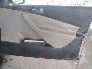 2007 Volkswagen Passat 2.0T Gardena, California 13