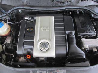 2007 Volkswagen Passat 2.0T Gardena, California 15