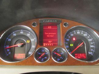 2007 Volkswagen Passat 2.0T Gardena, California 5