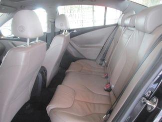 2007 Volkswagen Passat 2.0T Gardena, California 10