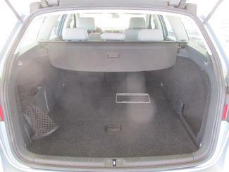 2007 Volkswagen Passat 3.6L Gardena, California 11