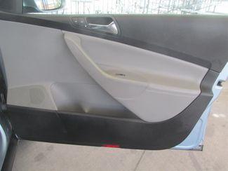 2007 Volkswagen Passat 3.6L Gardena, California 13