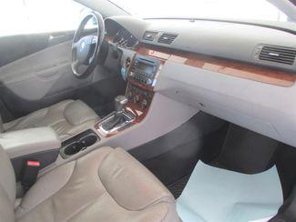 2007 Volkswagen Passat 3.6L Gardena, California 8