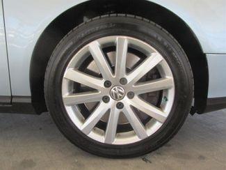 2007 Volkswagen Passat 3.6L Gardena, California 14
