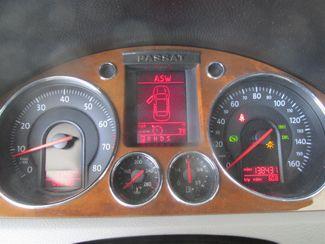 2007 Volkswagen Passat 3.6L Gardena, California 5