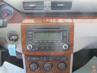 2007 Volkswagen Passat 3.6L Gardena, California 6