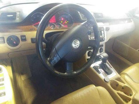 2007 Volkswagen Passat 3.6L | JOPPA, MD | Auto Auction of Baltimore  in JOPPA, MD
