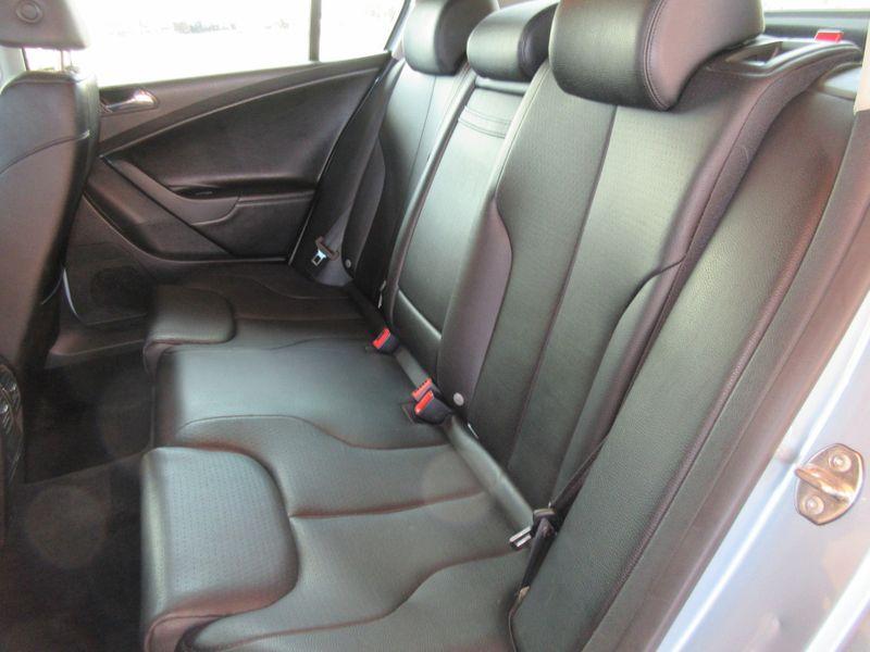 2007 Volkswagen Passat 20T  Fultons Used Cars Inc  in , Colorado