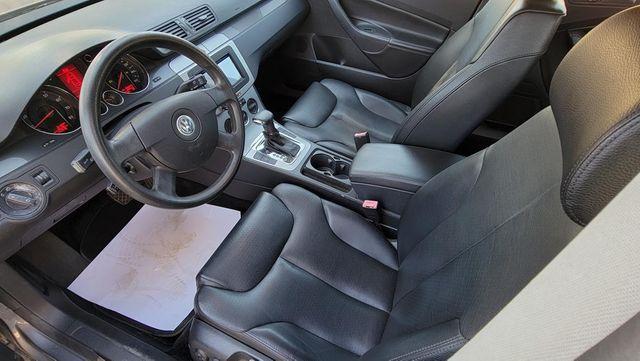 2007 Volkswagen Passat 2.0T Santa Clarita, CA 8