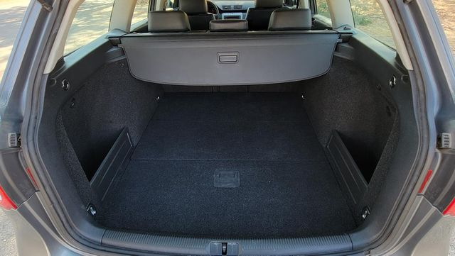 2007 Volkswagen Passat 2.0T Santa Clarita, CA 27