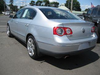 2007 Volkswagen Passat 20T  city CT  York Auto Sales  in , CT