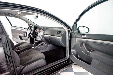 2007 Volkswagen Rabbit 2-Door in Dallas, TX