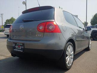 2007 Volkswagen Rabbit 2-Door LINDON, UT 10