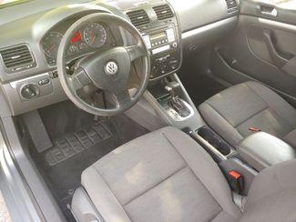 2007 Volkswagen Rabbit 2-Door LINDON, UT 11